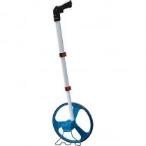 Measuring Wheel Bosch Blue GWM
