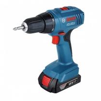 Drill/Driver C/less GSR180-LI