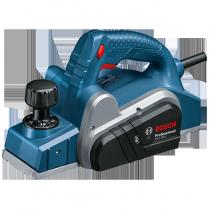 Planer GHO6500 Bosch 650W