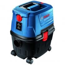Vacuum Cleaner GAS15 Bosch
