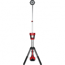 M18 Stand Area Light 1500 lm