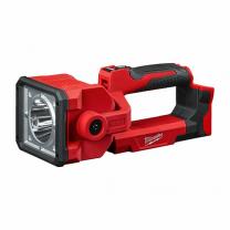 M18  LED Torch 1500 lm