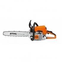 Chainsaw MS250 35cm Bar .325