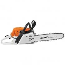 Chainsaw MS382 w 37cm