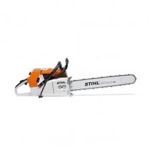 Chainsaw MS881 75cm G/Bar.404