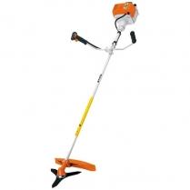 Brushcutter FS160 1.4kW 29.8cc