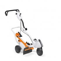 Cart FW20 For Cutting Machine