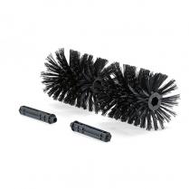 Bristle Brush Kit KB-MM