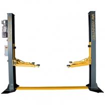 Lift 2Post Base Free 4.5T 220V