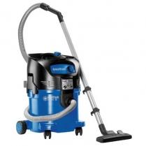 Vacuum Cleaner Attix 30-01