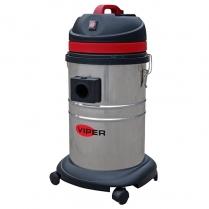 Vacuum Cleaner LSU 135 31L/sec