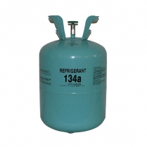 Air Conditioning Gas R134A