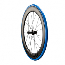 Tacx Trainer Tyre Race 23-622