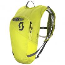 Hydration Bag Perform EVO 2L