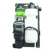 Rider Accessory Set SAC-01 Blk