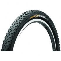 Tyre Mtb Conti X-King