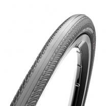 Tyre Mtb Maxxis 700 x 25C