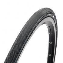 Tyre Mtb Maxxis 700 x 25C Maxx