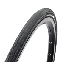Tyre Mtb Maxxis 700 28C Maxx