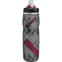 Water Bottle Camelbak Podium