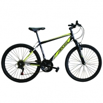 MTB 26 Sport 40 18-Spd