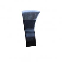 Axe Head Luna 4lb 1.8kg