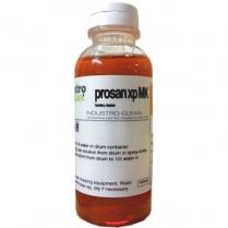 Chemical Prosan XP 100ml