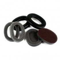 Ear Muff 3M HY9 Replacement