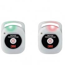 Noise Indicator  N1-100