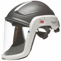 Helmet Versaflo Respiratory As