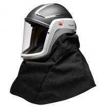 Head Top 3M Versaflo Helmet As