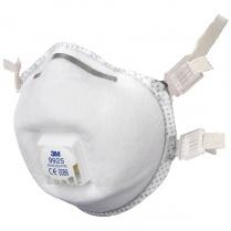 Welding Mask 9925