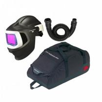 Speedglass for Welding Helmet