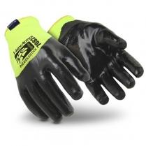 Glove HexArmor SharpMaster HV