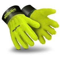 Glove HexArmor Ugly Mudder