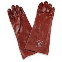 Glove Redcoat Plus 8