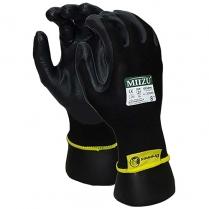Glove Ninja Miizu