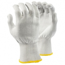 (N)Glove food Cut Resistant