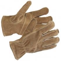 Glove Freezer Giant Leather 40