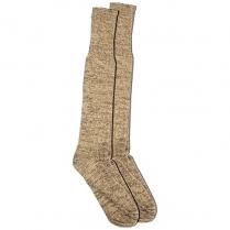 Socks Hd 5005 Knee Length With