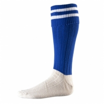 Socks Jonsson Gumboot Assorted