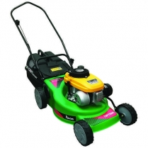 Lawnmower Pacer St-Body
