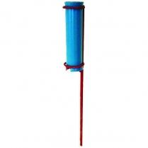 Rod Holder Beach Spike PVC