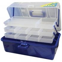 Tackle Box 3 Tray
