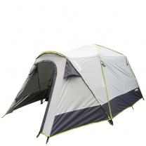 Tent Turbo Lite Lancer 210