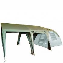 Tent Extension Kaudum