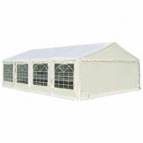 Tent Party PVC 4x6m
