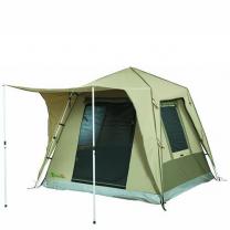 Tent Turbo Oryx Bow