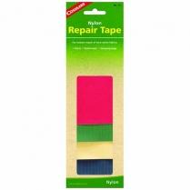 Tent Repair Tape Nylon