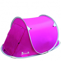 Tent Nylon Kiddies Pop-Up
